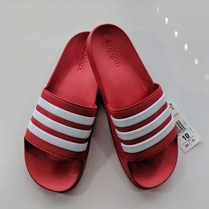 NEW Adidas Adilette Shower Slide Sandal
